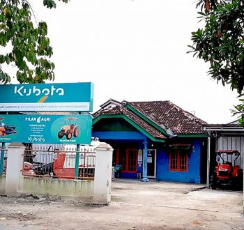 Office-Lampung-concentrate